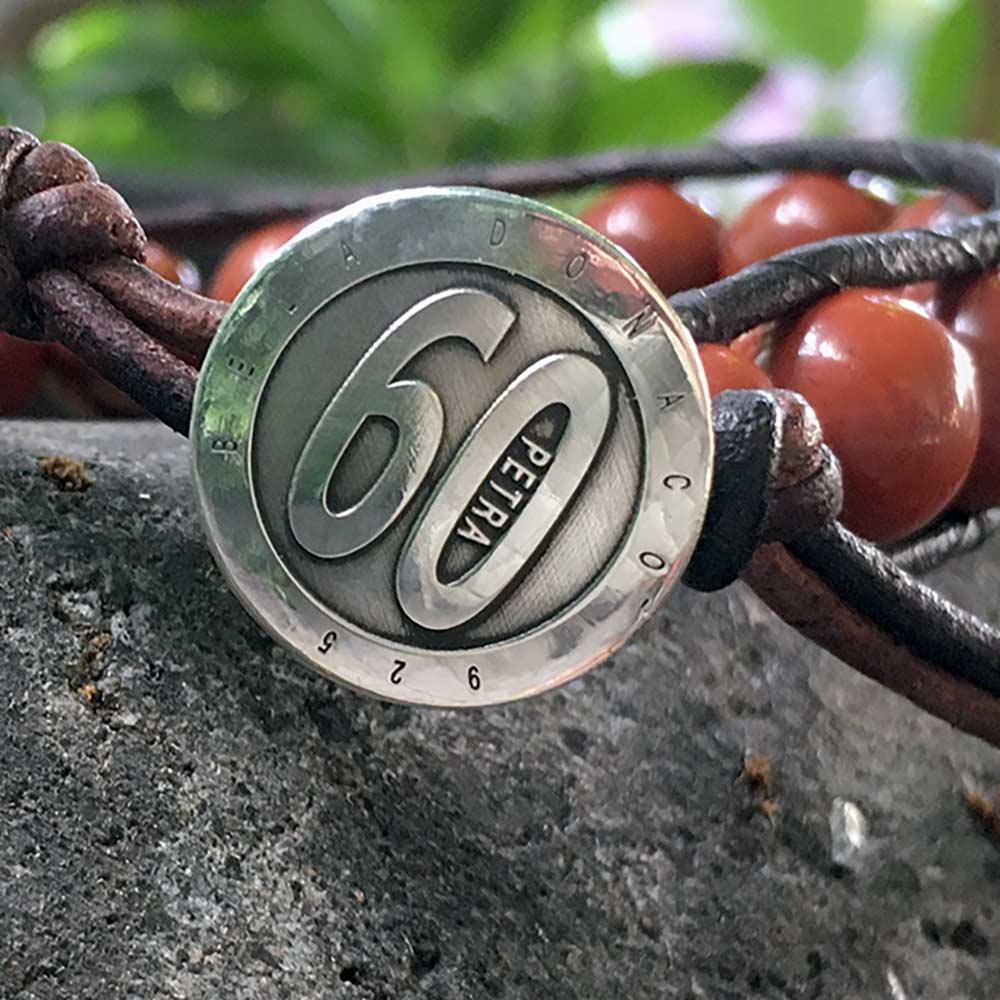 Custom gift elementen