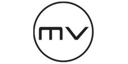 Vissers MV Hair & Home