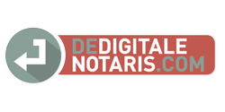 De Digitale Notaris
