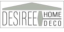 Desiree Home Deco