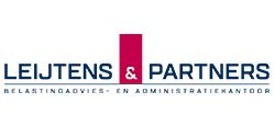 Leijtens & Partners