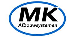 Mark Krol Afbouwsystemen