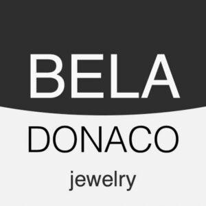 Bela Donaco